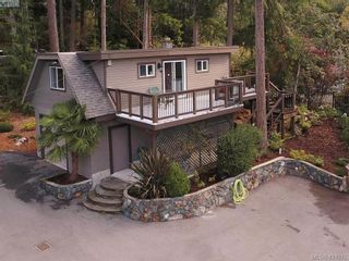 Photo 40: 11424 Chalet Rd in NORTH SAANICH: NS Deep Cove House for sale (North Saanich)  : MLS®# 838006