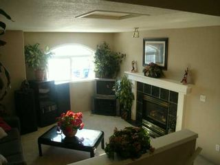 Photo 6:  in CALGARY: Applewood Residential Detached Single Family for sale (Calgary)  : MLS®# C3247082
