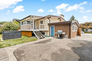 Photo 36: 10245 WEDGEWOOD Drive in Chilliwack: Fairfield Island House for sale : MLS®# R2612332