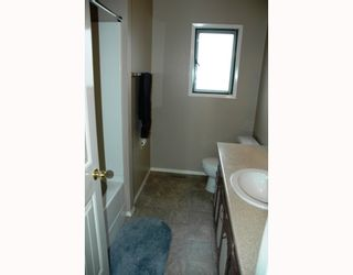 Photo 5: 4204 QUENTIN Avenue in Prince_George: Lakewood Duplex for sale (PG City West (Zone 71))  : MLS®# N193049