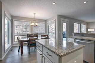 Photo 11: 11 Strathcanna Court SW in Calgary: Strathcona Park Detached for sale : MLS®# A1079012