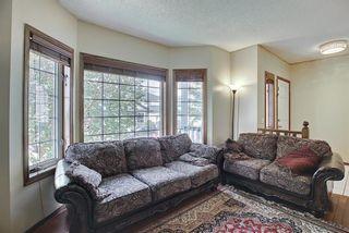 Photo 6: 120 Costa Mesa Close NE in Calgary: Monterey Park Detached for sale : MLS®# A1137993