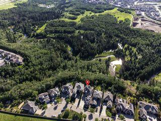 Photo 50: 1024 119 Street in Edmonton: Zone 16 House for sale : MLS®# E4251287
