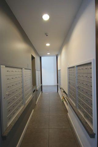 """Photo 18: 2504 2980 ATLANTIC Avenue in Coquitlam: North Coquitlam Condo for sale in """"LEVO"""" : MLS®# R2083721"""