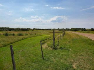 Photo 2: R-12 Two-51: Rural Minburn County Rural Land/Vacant Lot for sale : MLS®# E4237133