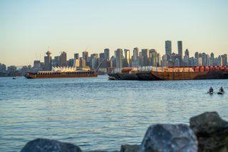 "Photo 21: 201 1085 W 17TH Street in North Vancouver: Pemberton Heights Condo for sale in ""Lloyd Regency"" : MLS®# R2611298"