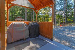 Photo 33: 764 Hanington Rd in : Hi Bear Mountain House for sale (Highlands)  : MLS®# 850933