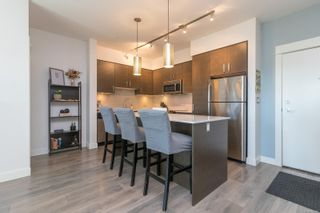Photo 14: 212 290 Wilfert Rd in : VR Six Mile Condo for sale (View Royal)  : MLS®# 882146