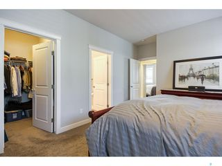 Photo 21: 167 Wellington Drive in Moose Jaw: Westmount/Elsom Residential for sale : MLS®# SK852113