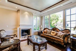 """Photo 2: 3178 W 23RD Avenue in Vancouver: Dunbar House for sale in """"Dunbar"""" (Vancouver West)  : MLS®# R2005334"""