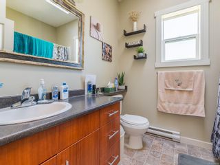 Photo 14: 104 584 Rosehill St in Nanaimo: Na Central Nanaimo Row/Townhouse for sale : MLS®# 886756