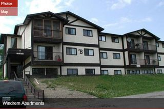 Photo 5: 8 Buildings - 214 Units in Cheywynd: Multi-Family Commercial for sale (Chetwynd, BC)
