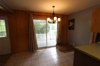 Photo 7: 7221 Birch Close in Anglemont: North Shuswap House for sale (Shuswap)  : MLS®# 10208181