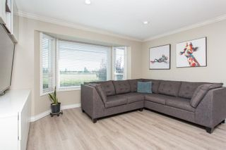 """Photo 9: 15 8311 STEVESTON Highway in Richmond: South Arm Townhouse for sale in """"GARDEN MANOR"""" : MLS®# R2604430"""