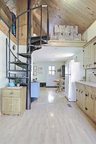 Photo 17:  in : Ogden Residential  (Calgary)
