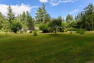 Photo 8: 4539 S Island Hwy in : CR Campbell River South House for sale (Campbell River)  : MLS®# 874808