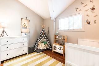 Photo 9: 38867 BRITANNIA Avenue in Squamish: Dentville House for sale : MLS®# R2428860