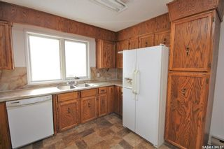 Photo 5: 1121 105th Street in North Battleford: Sapp Valley Residential for sale : MLS®# SK845592