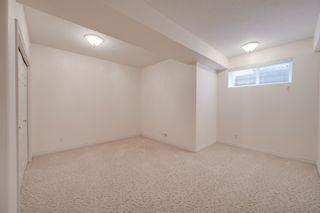 Photo 41: 6 409 HUNTERS Green in Edmonton: Zone 14 House Half Duplex for sale : MLS®# E4246933