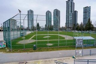 """Photo 13: 107 3638 RAE Avenue in Vancouver: Collingwood VE Condo for sale in """"Raintree Gardens"""" (Vancouver East)  : MLS®# R2594656"""