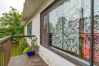 """Photo 18: 9 46085 GORE Avenue in Chilliwack: Chilliwack E Young-Yale Townhouse for sale in """"Sherwood Gardens"""" : MLS®# R2621838"""
