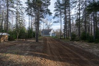 Photo 30: 699 Forest Glade Road in Forest Glade: 400-Annapolis County Residential for sale (Annapolis Valley)  : MLS®# 202110307