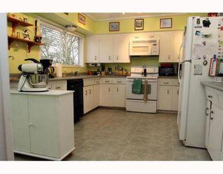 "Photo 5: 5209 LYNN Place in Ladner: Ladner Elementary House for sale in ""LADNER ELEMENTARY"" : MLS®# V809720"