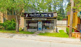 Photo 2: 2342 CLARKE Street in Port Moody: Ioco Land Commercial for lease : MLS®# C8034401