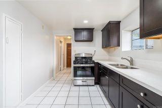Photo 17: Property for sale: 7676 Burnell Avenue in Lemon Grove