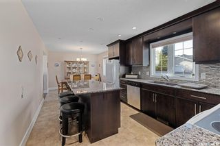 Photo 11: 242 Auld Crescent in Saskatoon: East College Park Residential for sale : MLS®# SK873621