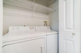 "Photo 28: 203 1119 VIDAL Street: White Rock Condo for sale in ""NAUTICA"" (South Surrey White Rock)  : MLS®# R2537995"