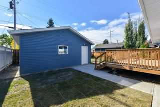 Photo 31: 37 Windermere Road SW in Calgary: Wildwood Detached for sale : MLS®# A1148728