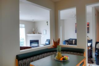 """Photo 17: 313 20897 57 Avenue in Langley: Langley City Condo for sale in """"Arbour Lane"""" : MLS®# R2623448"""