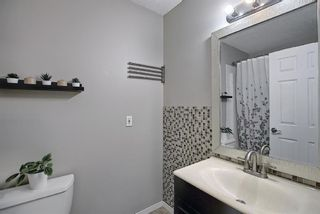 Photo 16: 101 Country Hills Villas NW in Calgary: Country Hills Row/Townhouse for sale : MLS®# A1089645