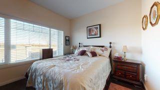 Photo 14: 5 175 MCCONACHIE Drive in Edmonton: Zone 03 House Half Duplex for sale : MLS®# E4266416