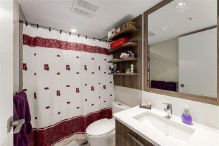 Photo 8: 1308 958 Ridgeway Avenue in Coquitlam: Central Coquitlam Condo for sale : MLS®# R2403207