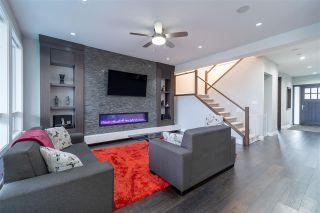 "Photo 8: 13825 60A Avenue in Surrey: Sullivan Station House for sale in ""Sullivan Station"" : MLS®# R2584342"