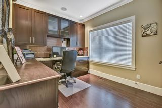 Photo 21: 17405 103B Avenue in Surrey: Fraser Heights House for sale (North Surrey)  : MLS®# R2539506