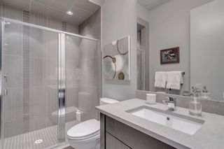 Photo 15: 21 Wexford Gardens SW in Calgary: West Springs Detached for sale : MLS®# A1101291
