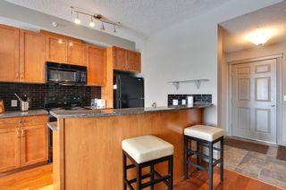 Photo 2: 512 990 Centre Avenue NE in Pontefino 2: Apartment for sale : MLS®# C3607031