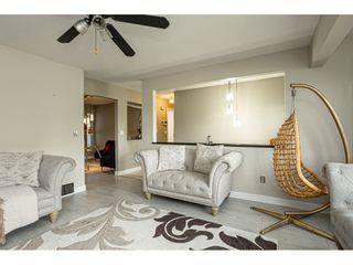 "Photo 8: 9158 156 Street in Surrey: Fleetwood Tynehead House for sale in ""Fleetwood"" : MLS®# R2507584"