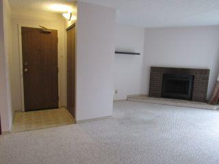 Photo 10: 9031 Tudor Glen in St. Albert: Condo for rent