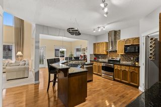 Photo 10: 29 Sherwood Terrace NW in Calgary: Sherwood Detached for sale : MLS®# A1129784