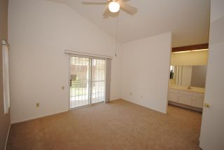 Photo 13: 12418 Highgate Avenue in Victorville: Property for sale : MLS®# 502529