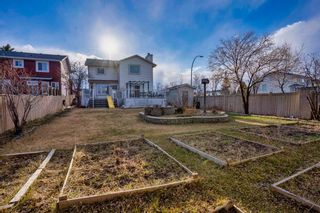 Photo 43: 328 Riverview Close SE in Calgary: Riverbend Detached for sale : MLS®# A1092957