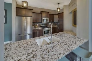 Photo 24: 4 ASHTON Gate: Spruce Grove House for sale : MLS®# E4237028