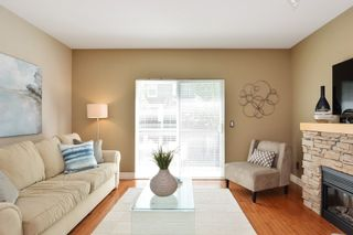 "Photo 9: 34 15233 34 Avenue in Surrey: Morgan Creek Townhouse for sale in ""SUNDANCE"" (South Surrey White Rock)  : MLS®# R2186571"