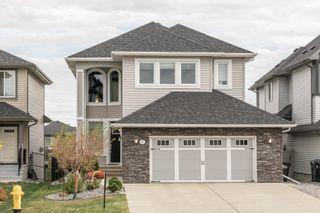 Photo 1: 21 ALTADENA Point: Sherwood Park House for sale : MLS®# E4264561