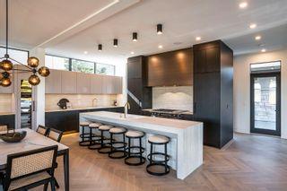 Photo 16: 8516 134 Street in Edmonton: Zone 10 House for sale : MLS®# E4264851