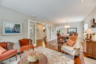 Photo 6: 8593 Deception Pl in : NS Dean Park House for sale (North Saanich)  : MLS®# 866567